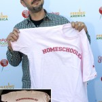 DA Homeschooled Shirt_LARGE