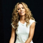 Win Tickets to Sheryl Crow at DTE!!!!