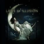 Sarah McLachlan: Laws of Illusion CD **GIVEAWAY**
