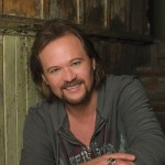 Win Tickets to Travis Tritt at DTE Energy Music Theater