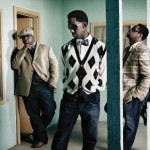 Win Tickets to Boyz 2 Men and En Vogue at DTE Energy Music