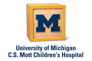 Mott doctors answer sports safety questions | Detroit Mommies