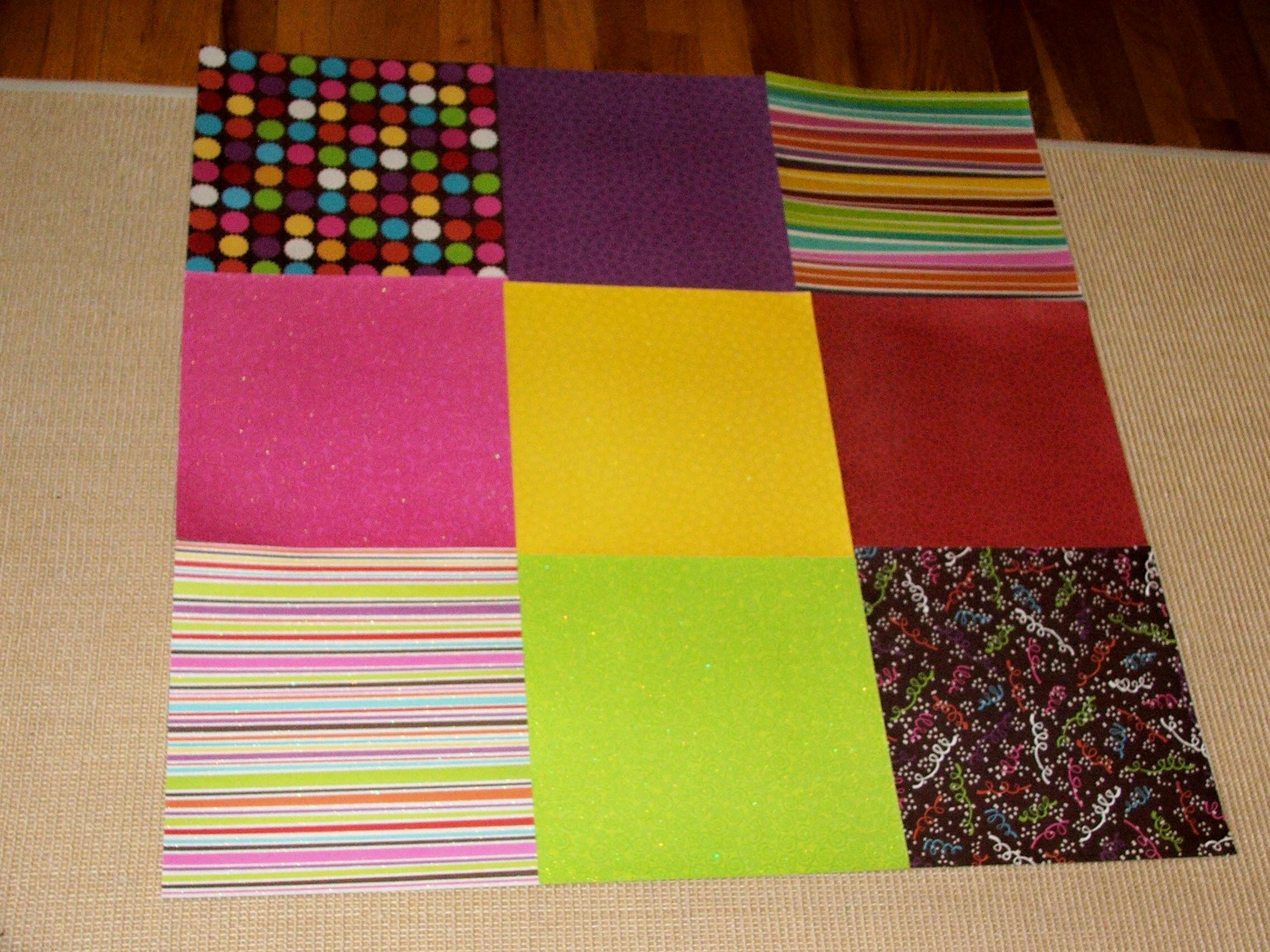 Homemade life wallpaper bing images for Homemade wallpaper