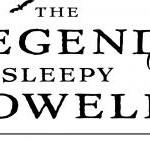 LEGEND OF SLEEPY HOWELL – October 22, 2011