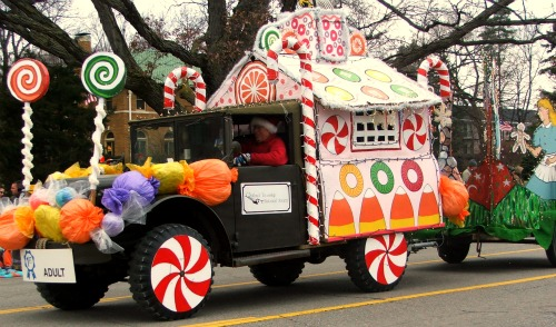 Christmas Float Ideas With Lights.Christmas Parade Float Ideas Google Search Christmas