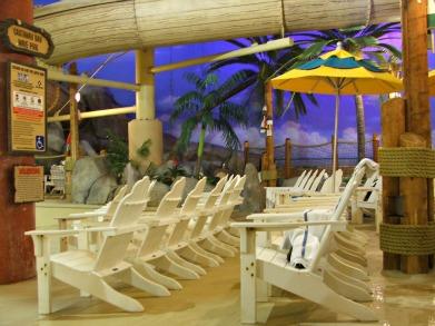 castaway bay resort 8