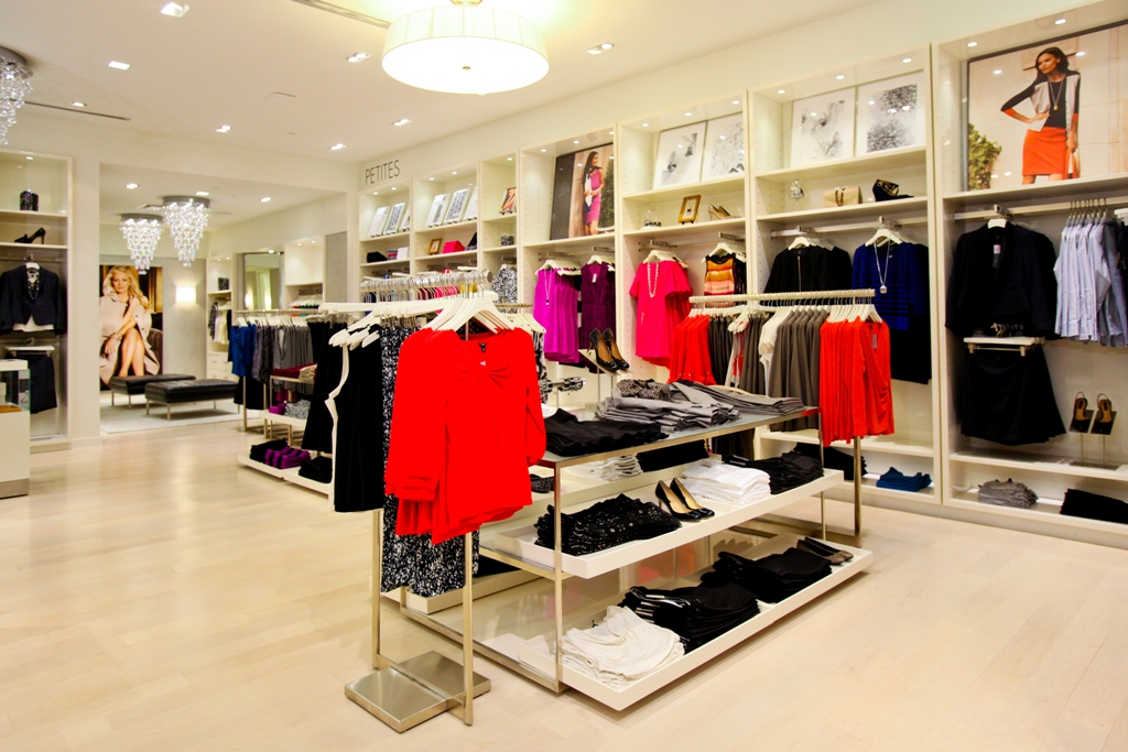 Search for Ann Taylor Store Look Apply at ross clothing store Up Quick