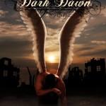 dark redemption dark dawn cover