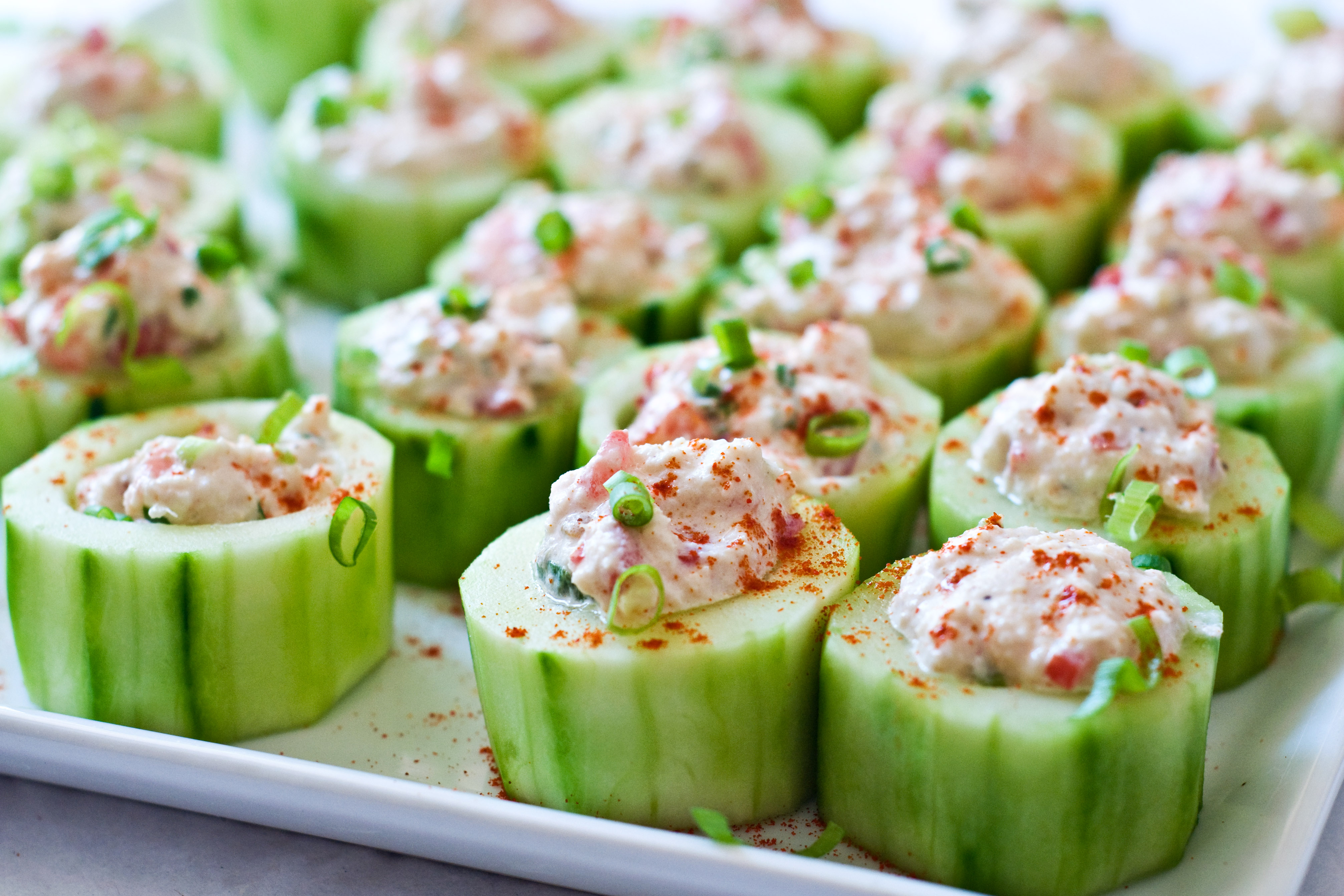 http://www.detroitmommies.com/wp-content/uploads/2013/11/cucumber-appetizer-.jpg