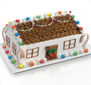 Baskin Robbins Candy_Lane_Cottage_Cake_Newh53l