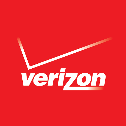 HUGEVERIZON
