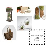 Mothers Day Gardening Gifts.jpg