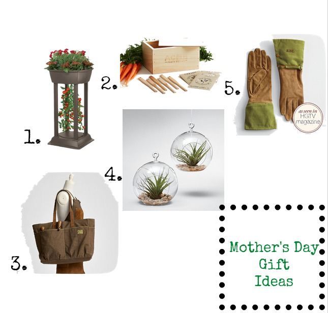Mother's Day Gardening Gifts.jpg