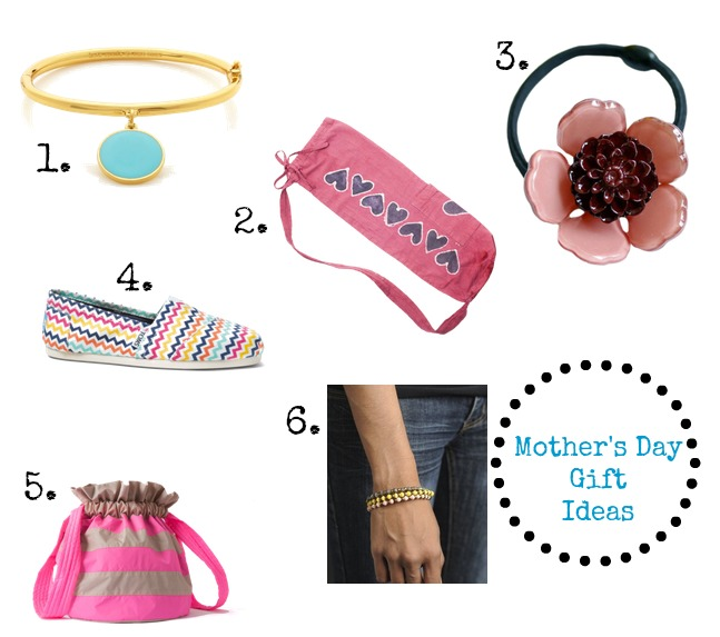 Perfect Gift For Mom Part - 34: Mothers Day Gifts.jpg