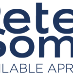 peter-som-lp-20140317-logo