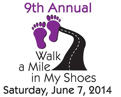walk a thon walk a mile in my shoes detroitmommies