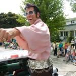 Michigan ElvisFest Returns