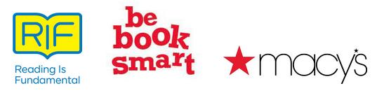 Macys Be Book Smart