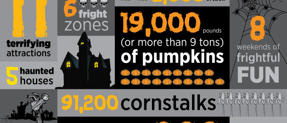 CP14-694 HalloWeekends Infographic_web