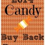 candy program
