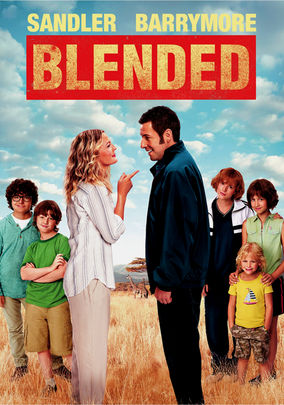 Image result for blended family