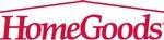 HG_Logo_no_tag_4C_LRG_thumb