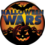 Halloween Wars Returns to Food Network