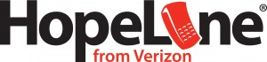 HopeLine_Logo-Verizon-300x70
