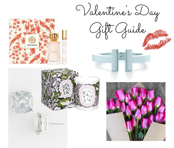 Perfect valentine 39 s day gifts for her detroit mommies for A perfect valentines gift for her