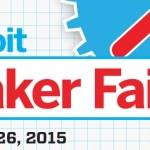 2015_Maker_faire_eBlast_Member_2b