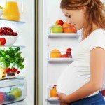 How to Reduce the Risk of Foodborne Illness During Pregnancy