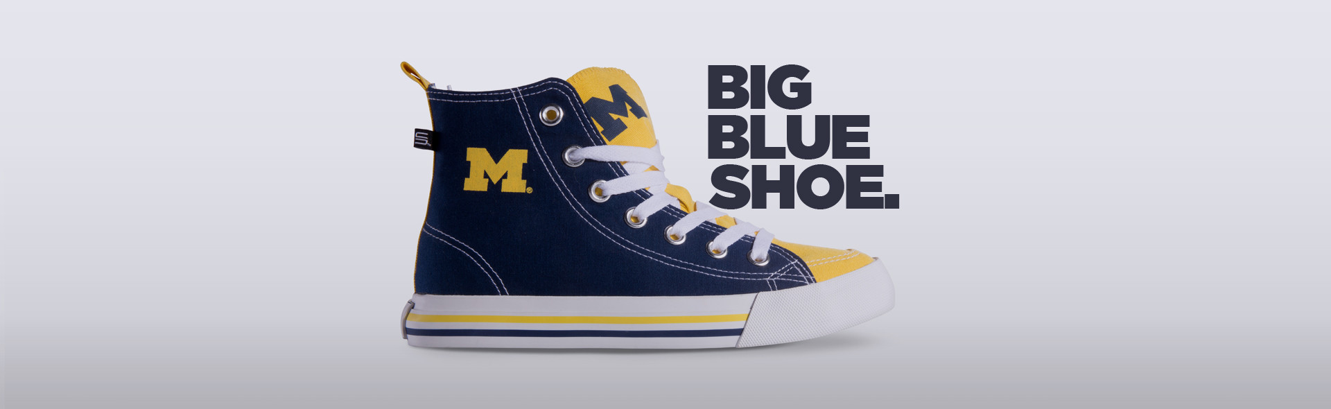 michigan-high-top1