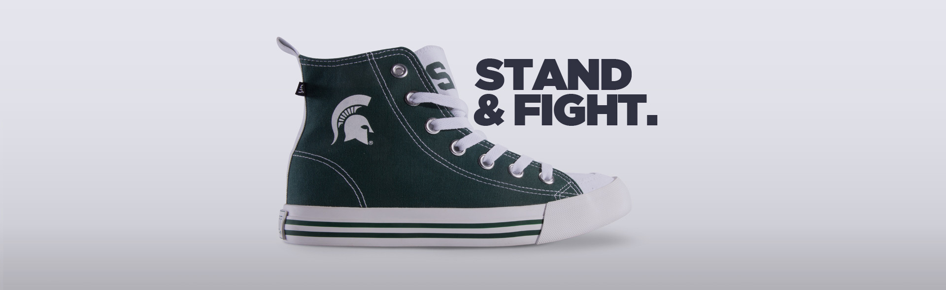 michigan-state-high-top1