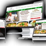 Chef Wolfgang Puck Introduces New OnLine Cooking School