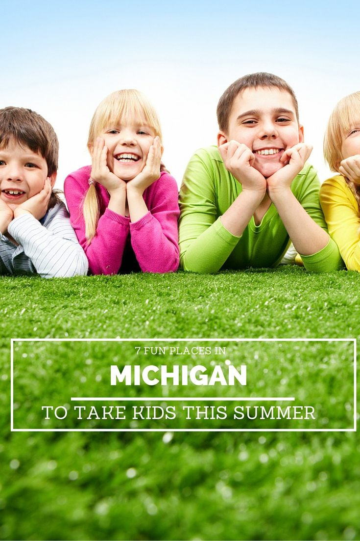fun places in Michigan to visit with kids(1)