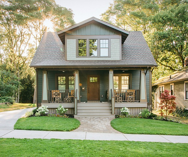 Where Is The Hgtv 2016 Home Located | Autos Post