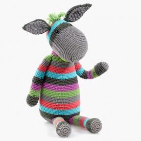 large-stripey-donkey