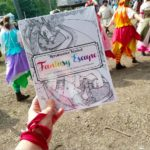 5 Things Your Kids Will Love to do at the Michigan Renaissance Festival #Michrenfest