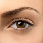 10 Reasons Why Your Eyes Are Puffy