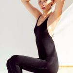 Hot Workout Wear for 2017